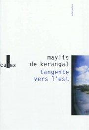 Maylis de Kerangal a été révélée à un plus vaste public à son septième livre,... - image 2.0