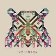 La définition d'oothèque, selon le Larousse: «Coque dans laquelle sont... - image 2.0