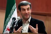 Dans moins d'un mois, les Iraniens devront choisir un nouveau... (PHOTO REUTERS) - image 3.0