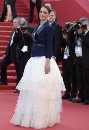 Bérénice Bejo... (Photo AFP) - image 2.0