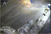 La Sûreté du Québec fait appel au public pour tenter de retracer les «témoins... - image 2.0