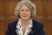 La commissaire à l'éthique Mary Dawson... (La Presse Canadienne, Adrian Wyld) - image 2.0
