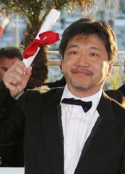 Hirokazu Kore-Eda... (Photo: Reuters) - image 2.0