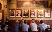 Brasserie Vices & Versa, 6631, boul. Saint-Laurent... (Photo: Bernard Brault, La Presse) - image 6.0