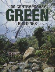 Les adeptes d'architecture résolument contemporaine et écologique seront... - image 2.0
