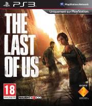 The Last of Us est un jeu de survie pour PS3 qui surprend par son réalisme, son... - image 2.0