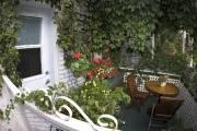 Lorsqu'on prévoit agrandir son balcon, il ne faut... (PHOTO ARCHIVES LA PRESSE) - image 2.0