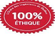 Le gouvernement du Québec analyse la possibilité d'imposer aux firmes de... - image 2.0