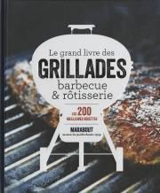 Au Québec, été et barbecue sont pratiquement indissociables. Avec l'arrivée des... - image 2.0