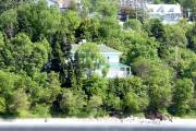 La maison Dufferin, entre la plage et le... (Alexandra Perron, collaboration spéciale) - image 4.0