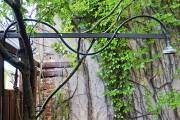 Il suffit d'un simple tuyau d'arrosage et... (PHOTO ANNE GAUTHIER, LA PRESSE) - image 2.0