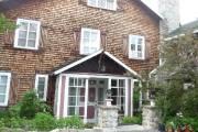 Cette belle maison en bardeaux de cèdre a... (Le Soleil, Alexandra Perron) - image 2.0