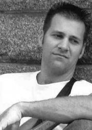 Le musicien originaire de Chicoutimi, Guy Bolduc, est... ((Photo Facebook)) - image 1.0