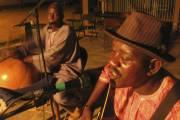 Ils appellent ça la «Caravane pour la... (Photo: fournie par Nuits d'Afrique) - image 2.0