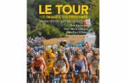 Le Tour de France fête cette année son 100e anniversaire. Opportuniste, le... - image 3.0