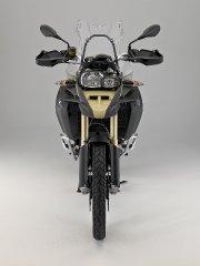 Pour ceux qui suivent religieusement l'évolution du... (Photo fournie par BMW) - image 2.0