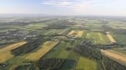 À 3000 pieds dans les airs,... (PHOTO PIERRE-OLIVIER FORTIN, ARCHIVES LE SOLEIL) - image 2.0