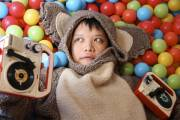 DJ Kid Koala... (Archives PC) - image 3.0