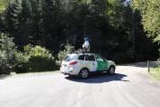Les employés de Google se sont arrêtés dans... - image 1.0