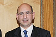 Riadh Ben Aïssa... (Photo archives La Presse) - image 1.0