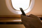 61% des sondés utiliseraient leur téléphone portable pour... (Photothèque Le Soleil) - image 8.0
