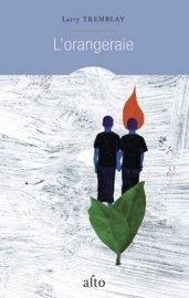 C'est une fable que nous offre Larry Tremblay dans L'orangeraie,... - image 2.0