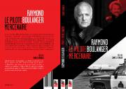 Notre journaliste Daniel Renaud a signé le livre... (Photo photothèque La Presse) - image 1.0