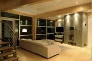 Foyer de masse de style contemporain.... (Feu vert) - image 1.1