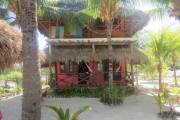 Les chambres de l'hôtel Papala del Sol se... (Mylène Moisan, collaboration spéciale) - image 3.0