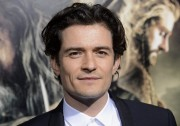 Orlando Bloom... (Photo: archives Reuters) - image 1.0