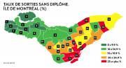 Tous égaux, les élèves québécois? Pas du tout. De récentes données sur le... - image 4.0