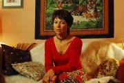 Anne Dorval dans une scène de J'ai tué... (PHOTO FOURNIE PAR LA PRODUCTION) - image 2.0