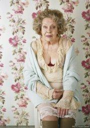 Une photo de Catherine Bégin pour la pièceLa... (Photothàque La Presse) - image 1.0
