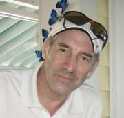 Éric Martin... (Photo fournie par le SPVM) - image 2.0