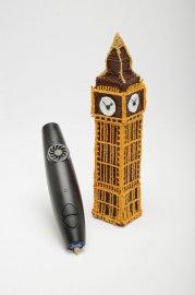 Le crayon 3Doodler.... - image 8.0