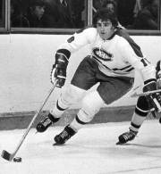 Serge Savard... (Photo Pierre McCann, archives La Presse) - image 3.0