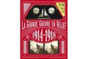 Le centenaire de la Première Guerre mondiale est à nos portes. Le 29 juillet... - image 5.0