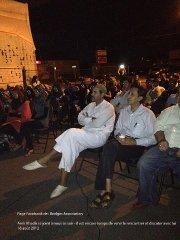 En participant à une soirée où les femmes et les... (Photo tirée de Facebook) - image 2.0