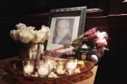 L'acteur et réalisateur américain Philip Seymour Hoffman,... (Photo: Reuters) - image 2.0