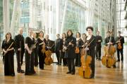 Arion Orchestre Baroque... - image 3.0