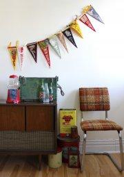 Passionnés de vieux objets... (Photo fournie par Si les objets pouvaient parler) - image 2.0