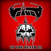 Foi du batteur Michel «Away» Langevin, les gars du groupe thrash metal... - image 3.0