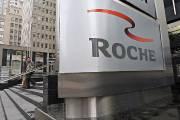 Roche Groupe-conseil... (photo PATRICK SANFAÇON, archives LA PRESSE) - image 2.0