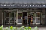 Le plus récent règlement est survenu ce matin... (Photo Édouard Plante-Fréchette, archives La Presse) - image 3.0