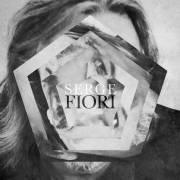 Deux semaines après sa sortie, le nouvel album... - image 1.0