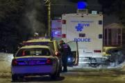 Triple meurtre à Trois-Rivières. Deux ados accusés.... (Photo Archives La Presse) - image 2.0