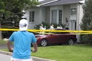 Triple meurtre à Trois-Rivières. Deux ados accusés.... (Photo Archives La Presse) - image 4.0