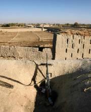 Une bombe en Afghanistan a fait... (Photo Finbarr O'Reilly, Reuters) - image 2.0