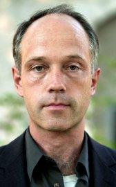 Nils Horner, photographié en août 2002.... (PHOTO CLAUDIO BRESCIANI, ARCHIVES AFP/TT) - image 2.0