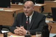 Éric Vecchio... (Image vidéo) - image 1.0